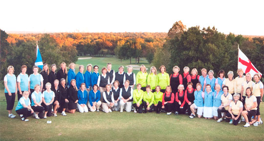 country club hills women Holston hills country club has hosted many state and national  holston hills country club welcomed the 2004 usga women's mid-amateur championship and the.