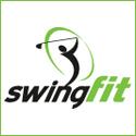 Swingfit Logo