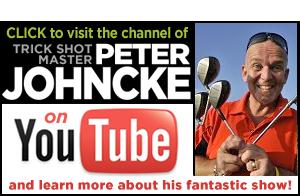 Peter Johncke